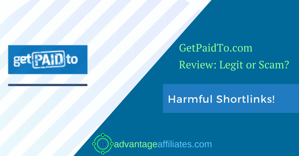 Feature Image GetPaidTo Review