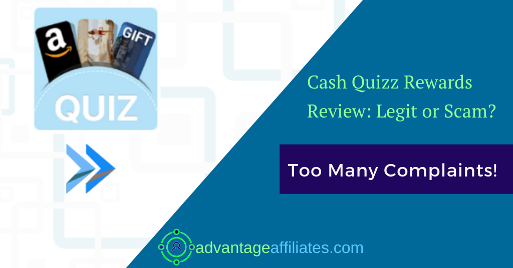 Feature Image_ Cash Quizz Rewards Review