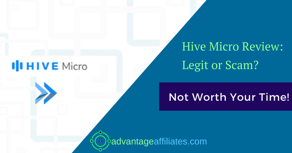 Feature Image_ Hive Micro Review