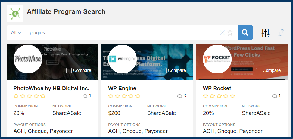 Find-Affiliate-Programs-Wealthy-Affiliate