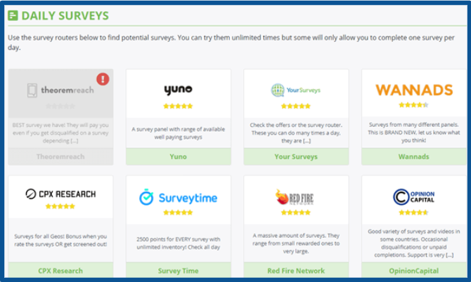 GetPaidTo-com-Review-Worth-It-or-Not-An-Inside-Look-
