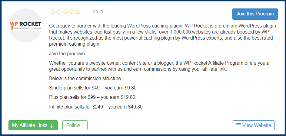 WP-Rocket-Affiliate-Program