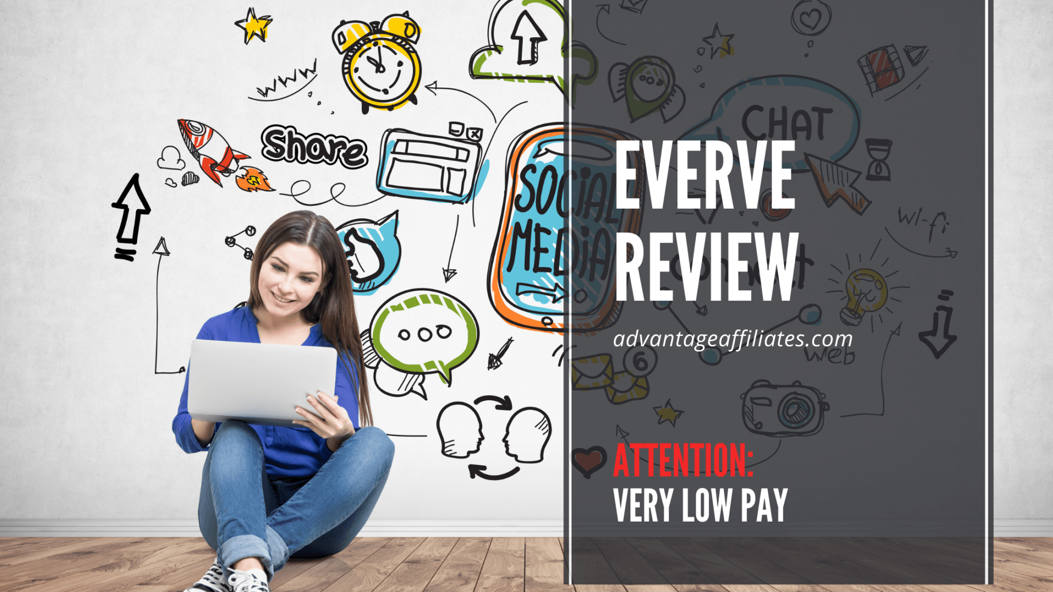 everve review-Feature Image