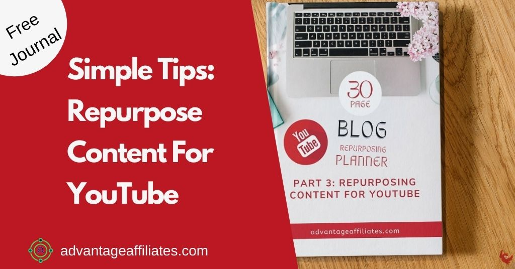 Feature-Image-Repurpose-content-for-YouTube