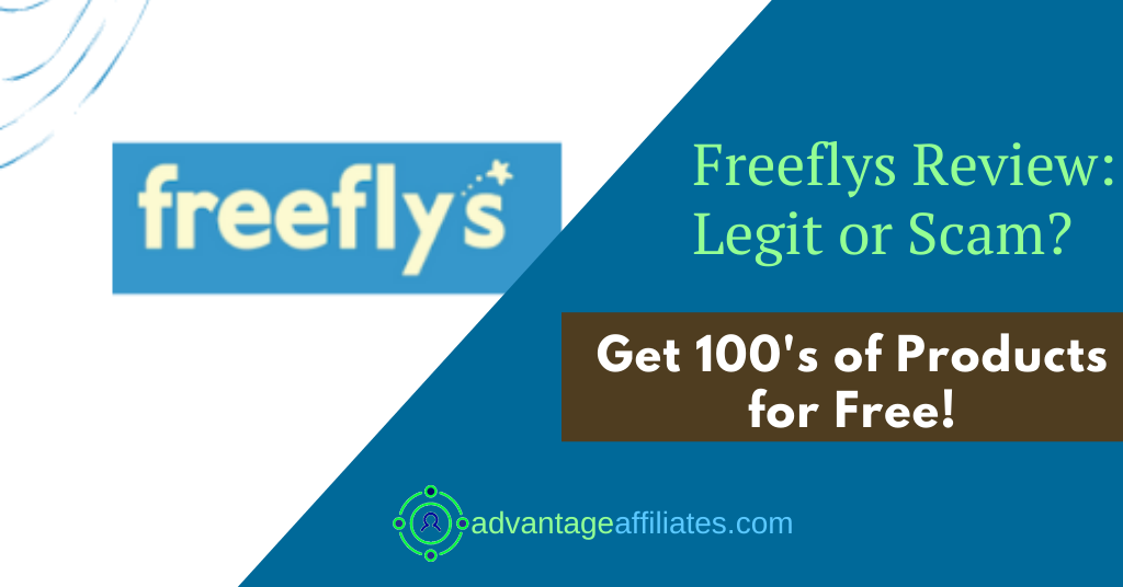 Feature Image Freeflys Review