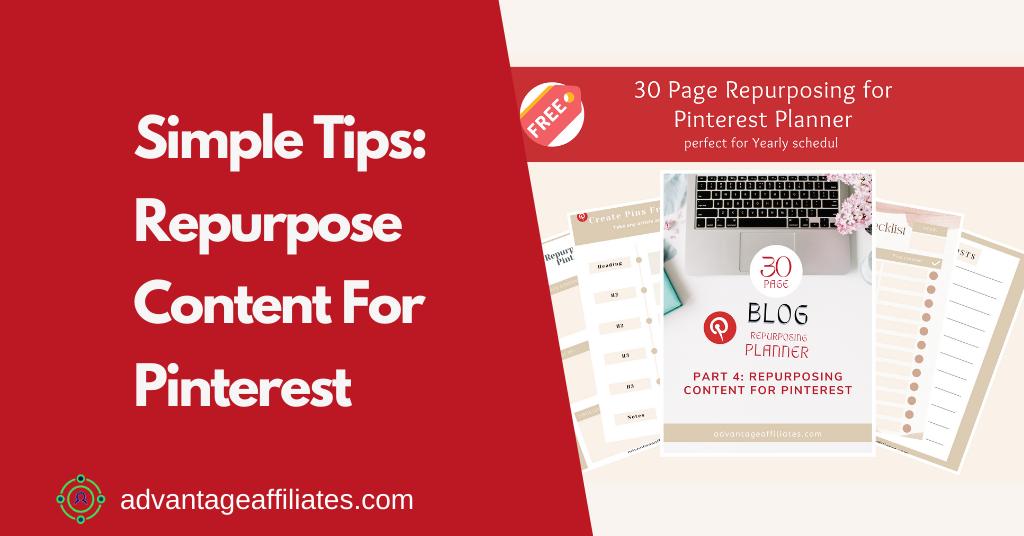Feature-Image-Repurpose-content-for-Pinterest.