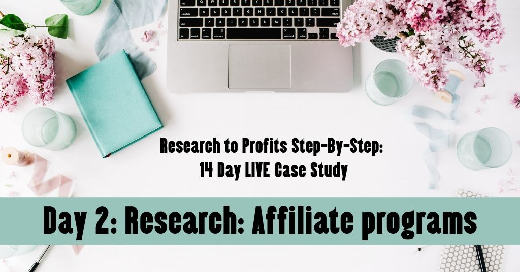 Feature Image Research to Profits (1)