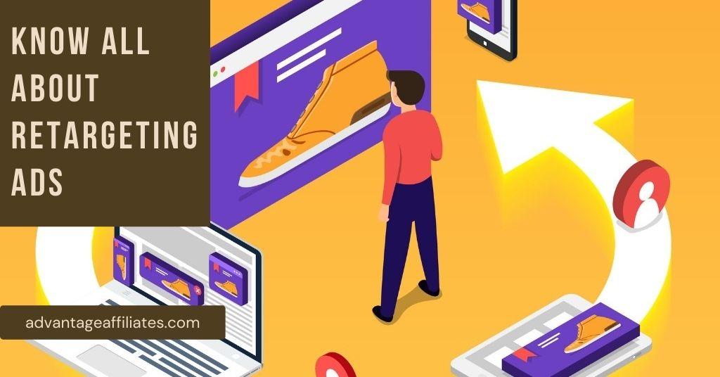 Feature Image Retargeting Advertising